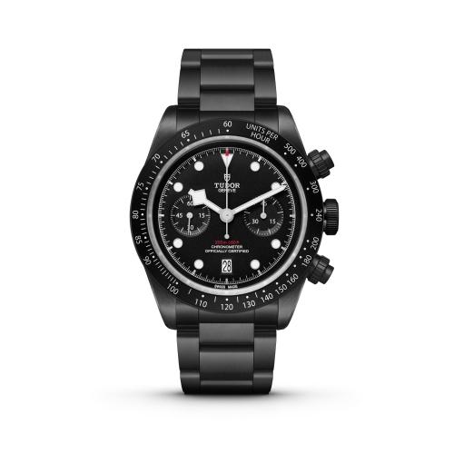 M79360DK-0001_black_95770DK_FF_PR