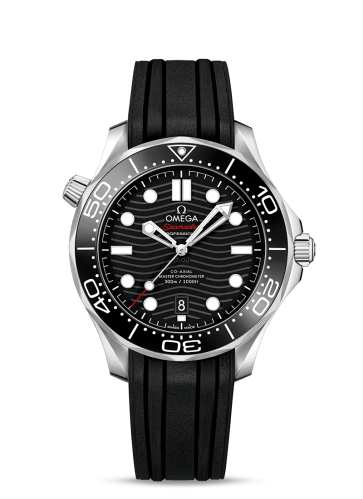 omega-seamaster-diver-300m-omega-co-axial-master-chronometer-42-mm-21032422001001-l